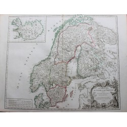 Map of the Kingdoms of...