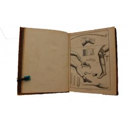Chirurgie - Encyclopédie...