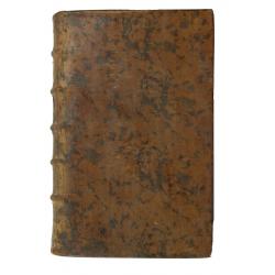 Almanach royal - 1778