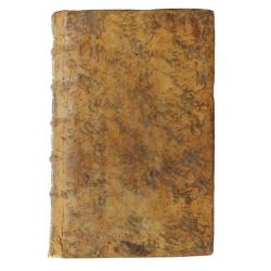 Almanach royal - 1779