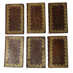Bible en Hébreu – Tikun...