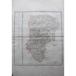 Mapa de AISNE (02)