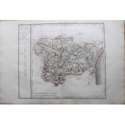 Map of AUDE (11)