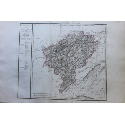 Map of DOUBS (25)