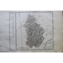 Map of JURA (39)
